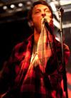 [22/04/11] Ass Death + We Take No Prisoners @ Pagney derrière Barine (54) 2
